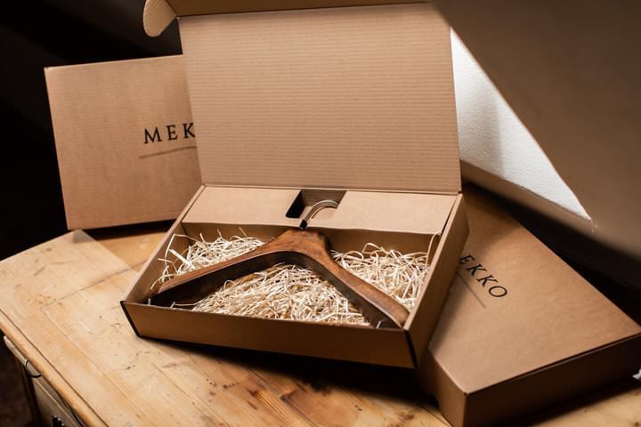 Cadou de nuntă în cutie cadou